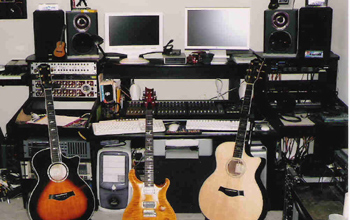 Check Out The Previous Article At Art029 Re. How To Have The Professional  Standard In Your Home Studio   The Best, For The Least Cost